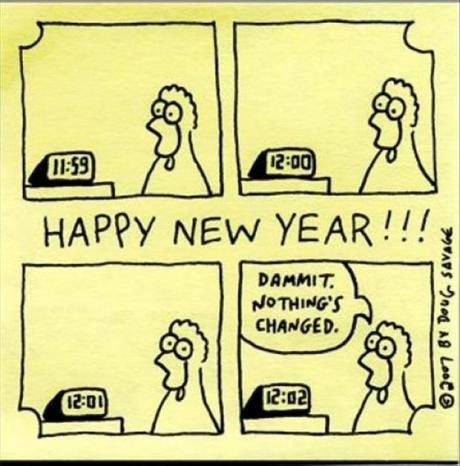 Funny-new-years-resolutions-counting-down-the-new-year