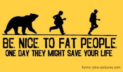 2.bp.blogspot.com___funny-fat-people-be-nice-joke