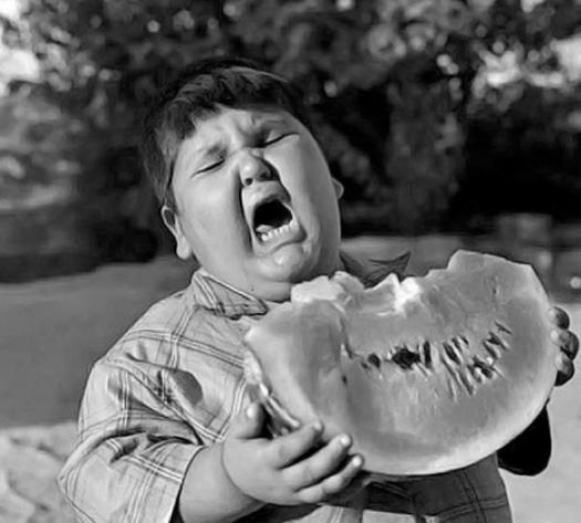 watermelon_boy_525