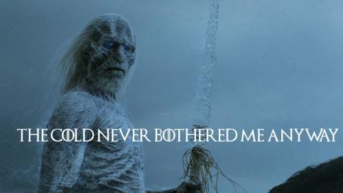 White-Walker-Elsa