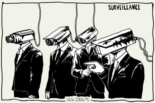 postcard-surveillance-webversion1