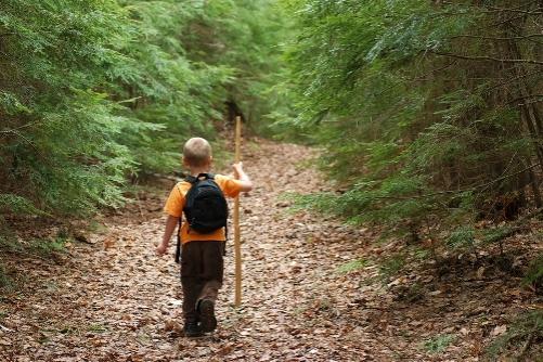 jordan-walpole-trail-