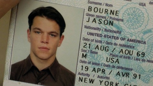 Bourne_MyNameIsJasonBourne