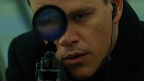 Jason-Bourne (1)