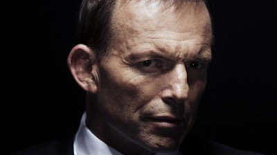 tony-abbott-400x224