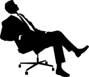 polls_man_sitting_clip_art_silhouette_5951_995985_answer_4_xlarge1