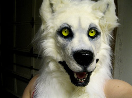 white_wolf_mask_by_crystumes-d4yr0ak