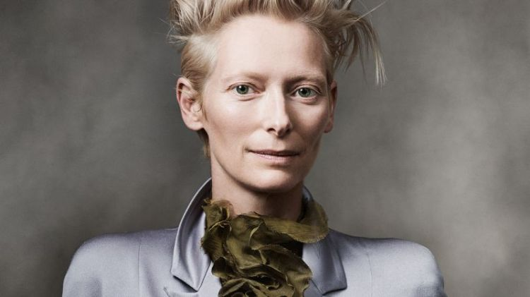gq_gq-men-of-the-year-tilda-swinton-s-favorite-movie-is-not-what-you-d-expect