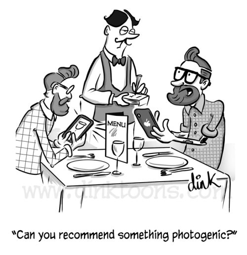 hipster-lunch-instagram-cartoon