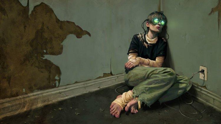 27026784-virtual-wallpapers
