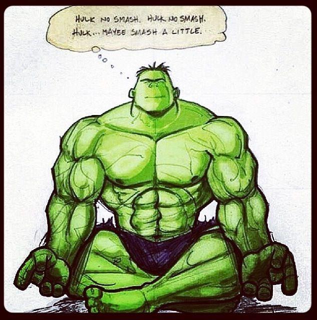 meditating-hulk