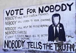 vote-nobody