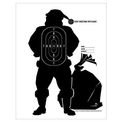 fcwg_santa_target