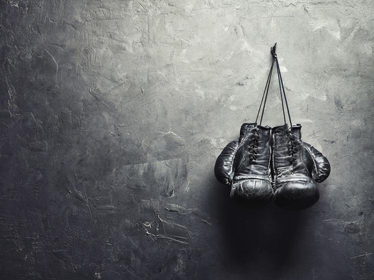 ts_150408_bom_boxing_gloves_800x600