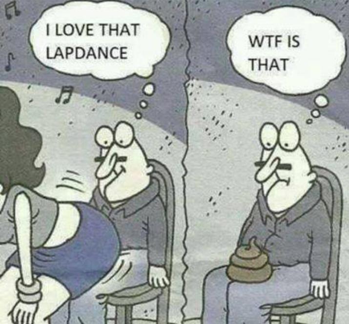 lapdance-fail