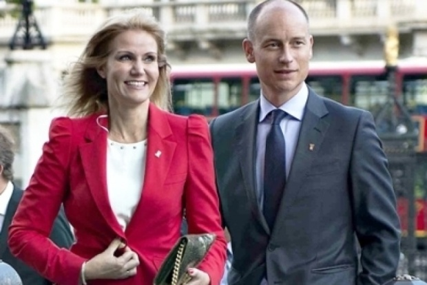 stephen-kinnock-and-helle-thoring-6-pic
