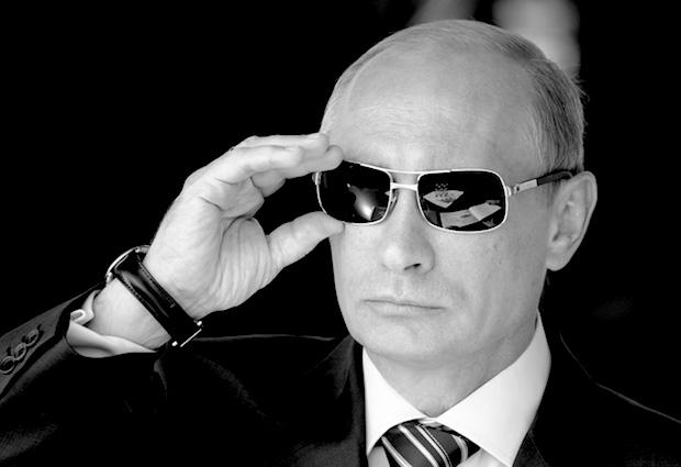 vladimir-putin-glasses