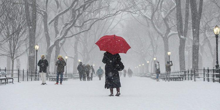 central-park-snow