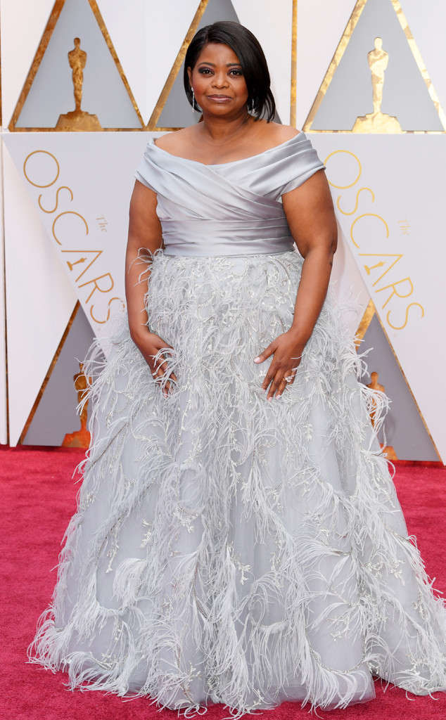 rs_634x1024-170226155519-634-academy-awards-oscars-2017-arrivals-octavia-spencer