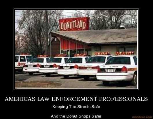 americas-law-enforcement-professionals-cops-donuts-funny-cli-demotivational-poster-1234631687